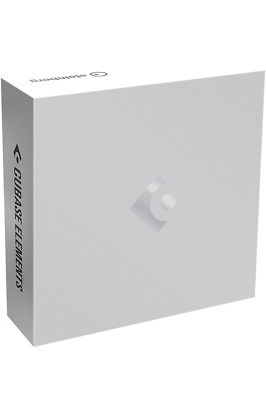 NEW Steinberg Cubase Elements 10 Music Production WIN/MAC
