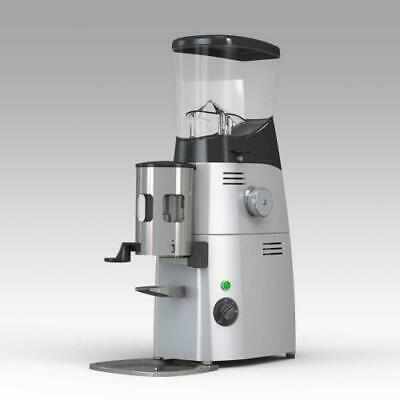 Brand New Mazzer Kold Automatic Commercial Coffee Grinder