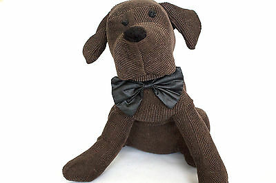 Gorgeous dog Tie and Bow Tie, great for dressing up - various colours