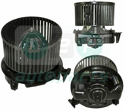 For For Renault Clio MK3 1.2, 1.4, 1.5 dCi, 1.6, 2.0 Heater Blower Motor Fan