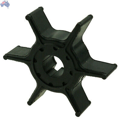 YAMAHA outboard Impeller (F6A/6B/F8C) 68T-44352-00 18-8910 500368 9-45614