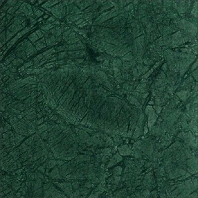 VERDE GUATEMALA HONED from £ 72.82 lowest price on Ebay 1st Quality