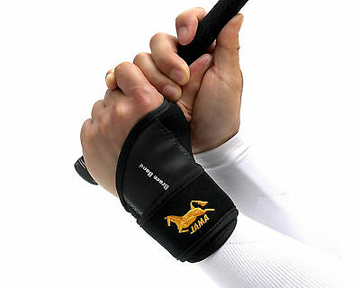 Wrist Brace Band Golf Swing Trainers Cocking Swing Orbit Training Guide Aids NEW