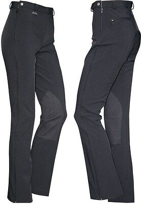 Harry's Horse Thermo Coldfoot Riding Pant Breeches