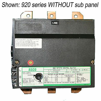 asco lighting contactor panel lighting xcyyxh com ge lighting contactor control module kit 460xmd