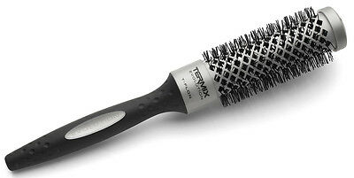 Termix Evolution Soft Brush 28mm