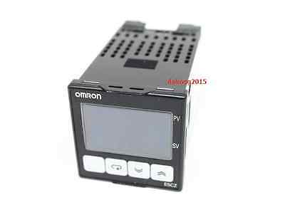 Omron Temperature Controller E5CZ-Q2MT E5CZQ2MT 100-240VAC New in box