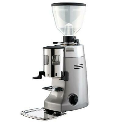 Brand  New Mazzer Kony AutomaticCommercial Coffee Grinder - Conical Blade