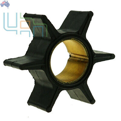 New outboard Impeller for MERCURY 47-89983T 47-65959 17461-95201 18-3007 500312