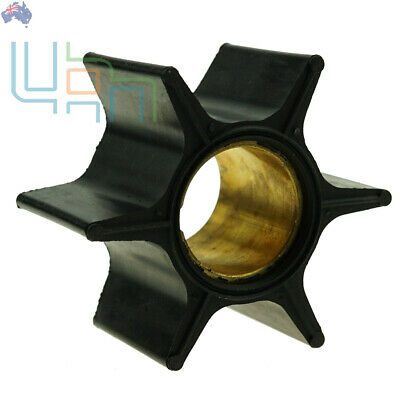 New outboard Impeller for MERCURY  47-89984 47-65960  18-3017 9-45306 47-89984T
