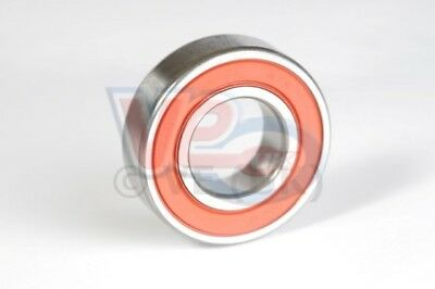 Vespa S 6205 Sealed Gearbox Bearing