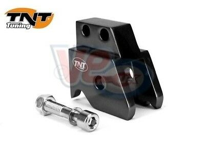 Aprilia SR 50 Rally Sonic Air/LC Rear Damper Expansion Bracket