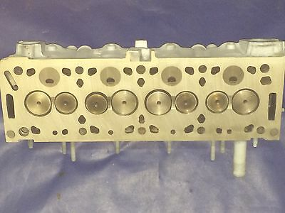 Peugeot 1.9 Diesel XUD9 Fully Recondition Your Own Cylinder Head Service