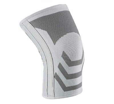 ACE Brand Knitted Knee Brace, Small, 1ct 051131203808T812