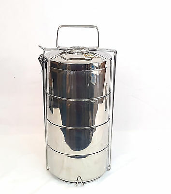 Green Mountain Grill PORTER. Stove top CampFire Hot Warmer Cold Carrier GMG-4111