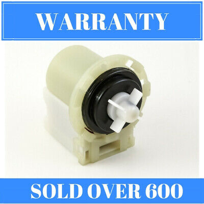 Whirlpool Drain Pump 8540024 W10130913  One-day $26.99 Two-day $9.99 Delivery