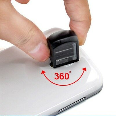 Detachable Magnetic Periscope Mobile Phone Lens for iPhone Samsung HTC