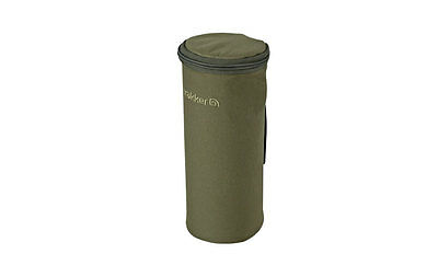 Trakker Nxg Spod And Marker Float Protective Tube Bag