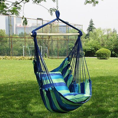 Hammocks Garden Amp Patio Furniture Garden Amp Patio