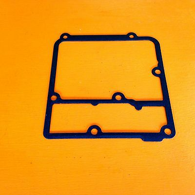 06-16 FITS HARLEY TWIN CAM SOFTTAIL PRIMARY GASKET KIT SET  WITH METAL CORE