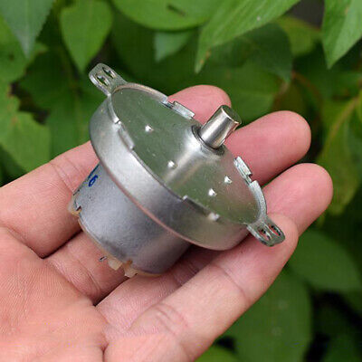 Multi-function Programmable 2/4 phase Stepper Motor Driver Control Board Module