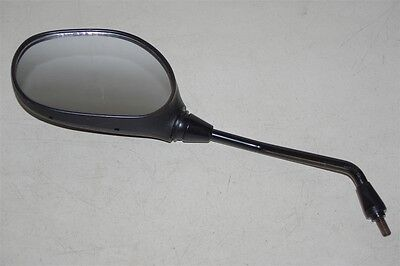 Used Left Hand Scooter Mirror