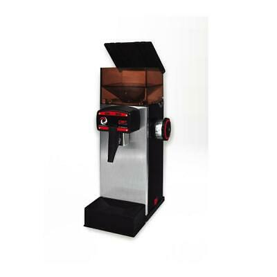Brand New Dip DK-30 Commercial Deli Coffee Grinder