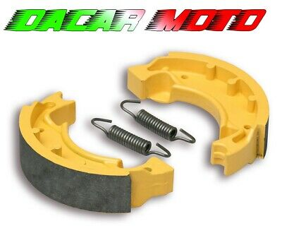 6215834 BRAKE POWER ceppi freno  MALOSSI YAMAHA JOG R 50 2T