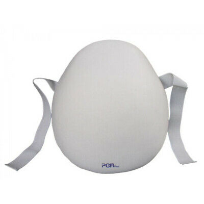 PMP-801J Dress Form and Body Form Pregnant Maternity Pillow Add-On (6-8 months)