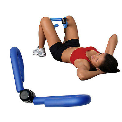 Thigh /chest /leg /fat exercise trainer toner thighmaster