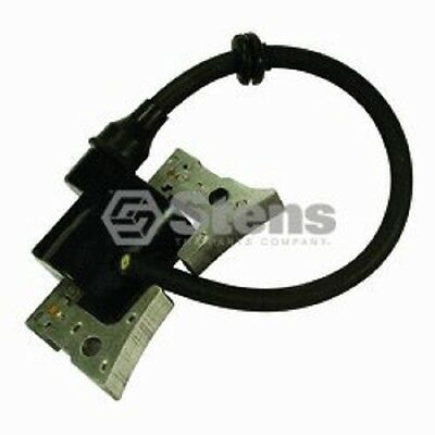 Subarurobin 277-79431-07/ 277-79431-11 Ignition Coil Got Spark!