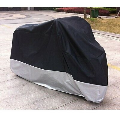 Motorcycle Motorbike Cover For Yamaha MT 07 /  YZF-R1 / YZF-R1