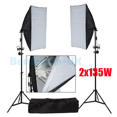 Photo Studio Counter Balance Weight Canvas Sand bag for Flash Light Stand Tripod