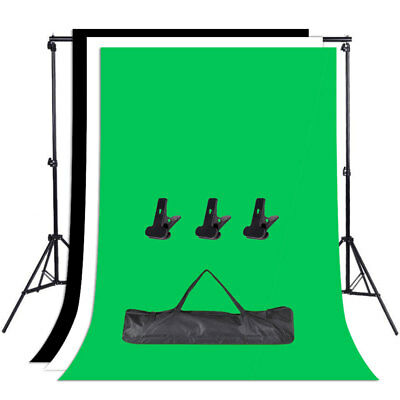 4Pcs Photo Studio Counter Balance Weight Canvas Sand bag for Flash Light Tripod