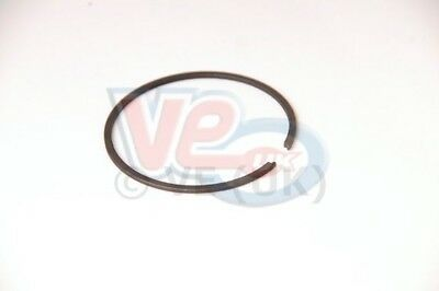 Vespa Cosa P PX Sprint 125 150 Piston Ring 63mm