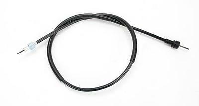 Parts Unlimited - 2A6-83550-01 - Speedometer Cable K28-4013