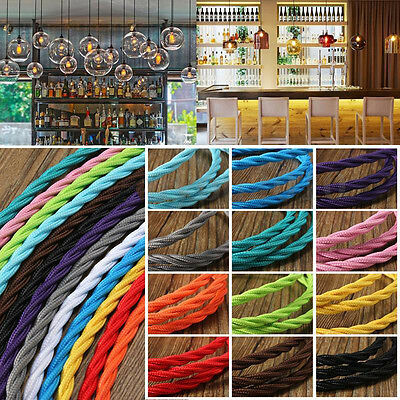 Hot sale Lot Braid Strands Friendship Cords Colorful Wire Handmade Bracelets