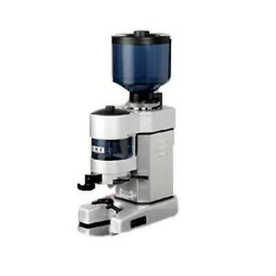 Brand New BNZ MD64 Commercial Coffee Grinder