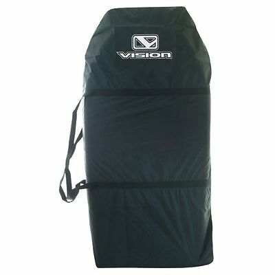 Vision Bodyboard Bag
