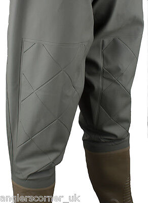 Guy Cotten Cotbot Chest Waders / Fishing