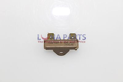 Genuine OEM 3196548 Whirlpool Wall Oven Thermal Fuse WP3196548