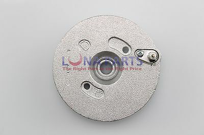 Genuine OEM 74007735 Whirlpool Cooktop Burner Assembly Large
