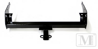 Magnus Class 3 Rear Mount Trailer Hitch Fit 95-04 Toyota Tacoma 03 02 01 00 99