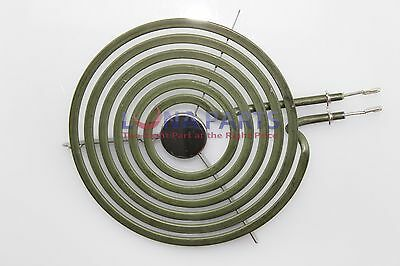 Kenmore Range 8 Inch Large Surface Element CH30M2 for WB30M2 SU122