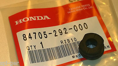 honda cb125s replica wiring harness • £145 00 picclick uk xl125 c70 cb125s new genuine honda harness grommet cushion rubber 84705 292 000