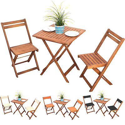 balkonm bel set balkonset terassenm bel platzsparend box stahl pvc rattan mocca eur 199 00. Black Bedroom Furniture Sets. Home Design Ideas