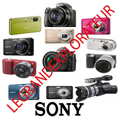 sony dsc hx400v instruction manual