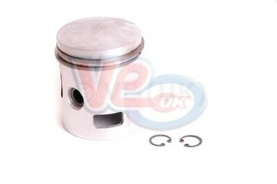 Vespa Rally 180 Piston Kit 63.5mm Standard - Made in Italy