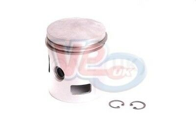 Vespa Rally 180 Piston Kit 63.9mm - 2nd Oversize - Made in Italy