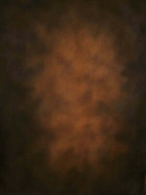 9' x 16' Hand-Painted Canvas Scenic/Old Master Photo Backdrop Background 51-004